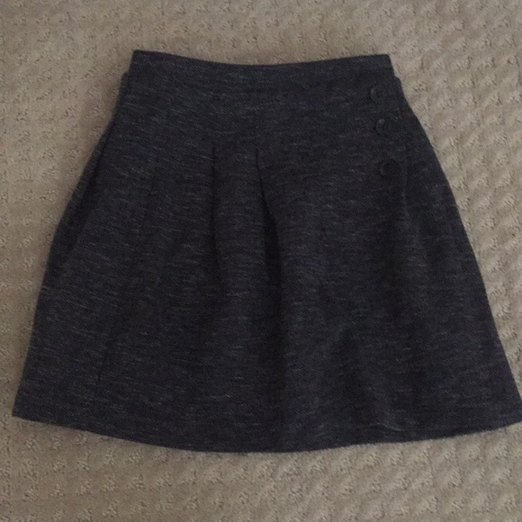 Zara Other - Skirt